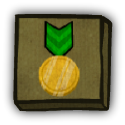 File:Achievement Veteran.png