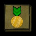 Dosya:Achievement Veteran.png