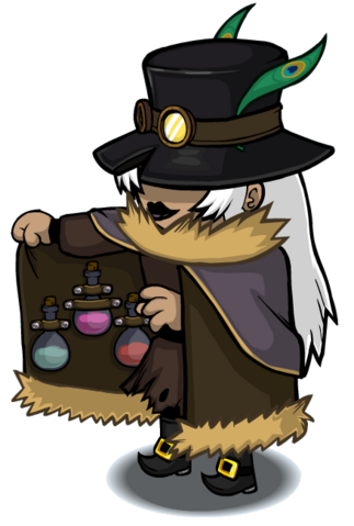 File:PotionMaster.png