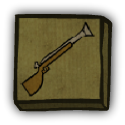 Dosya:Achievement Vigilante.png