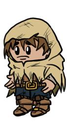 File:NasubiNori's Survivor Avatar.png