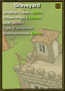 File:TOS graves.png