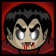 File:Vampiric.png