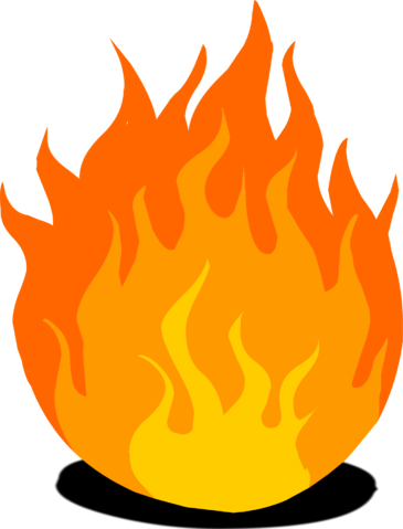 File:Arsonist icon.png