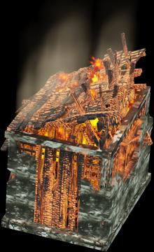File:BurntOutFiretrap.png