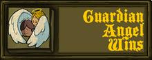 GuardianAngelWins