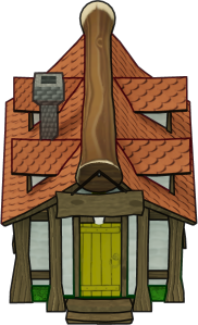 File:HouseDay0 0.png