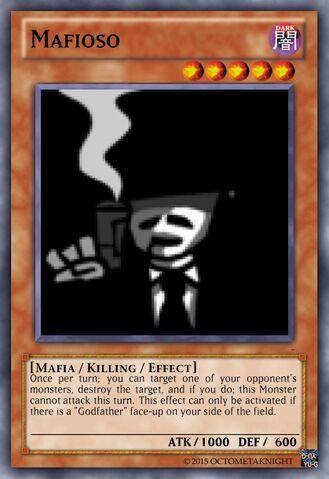 File:Mafioso card.jpg