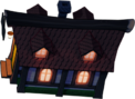 HouseNight0 4