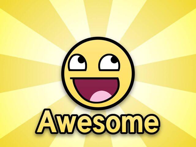 File:Smiley-face-1600x1200-wallpaper-775678.jpg