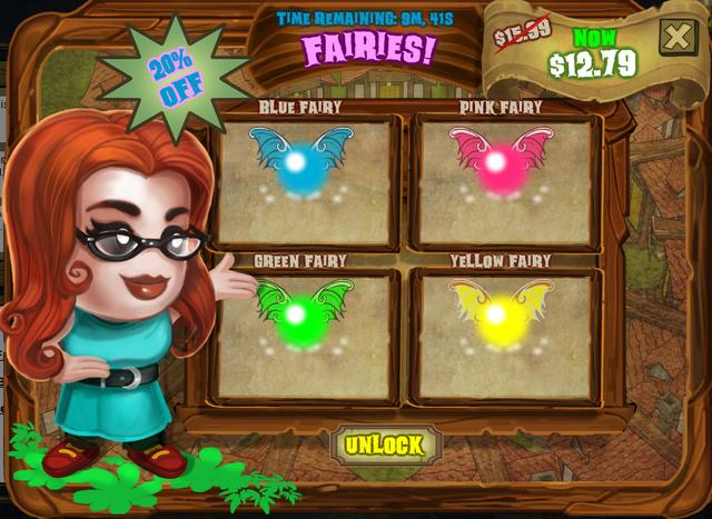 File:Fairies Bundle Example.png