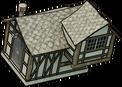 HouseDay4 3