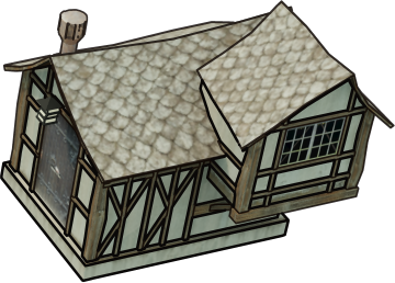 File:HouseDay4 3.png