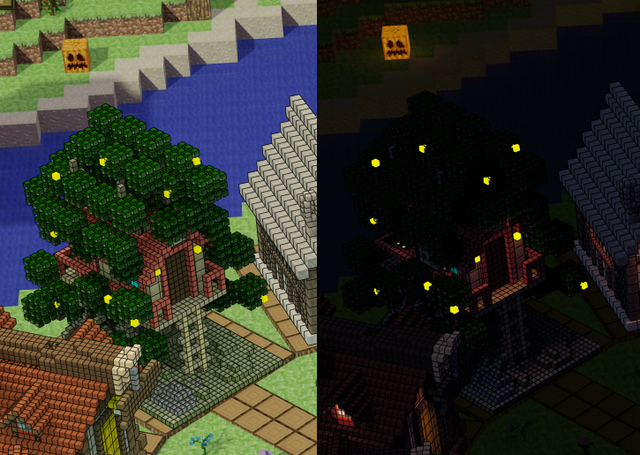 File:No Girls Allowed Home in Voxel Village.png