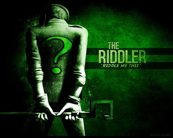 File:Riddler wallpaper by cre5po-d4elma4.jpg