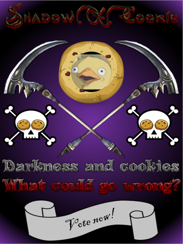 File:Shadowxcookie for ToTM.png
