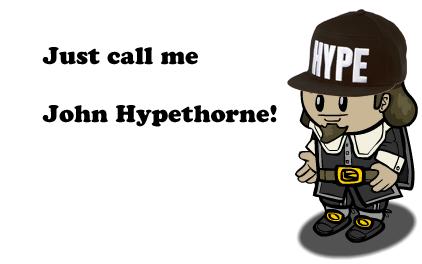 File:John Hypethorne.png