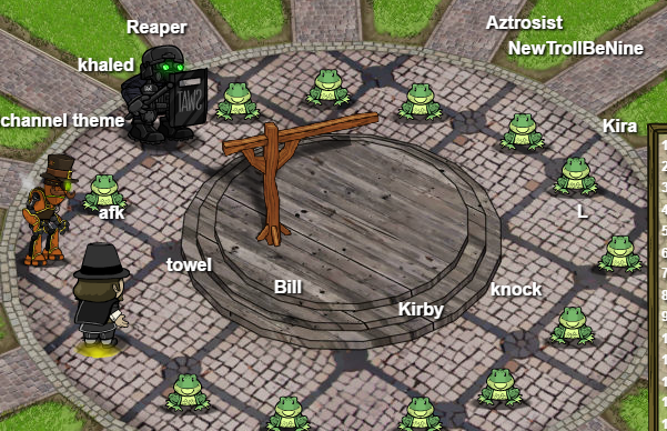 File:Town of Frogs.png