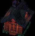 HouseNight1 1