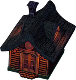 File:HouseNight1 1.png