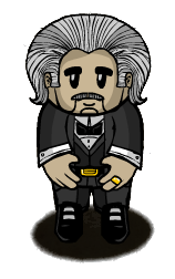 File:New Godfather.png