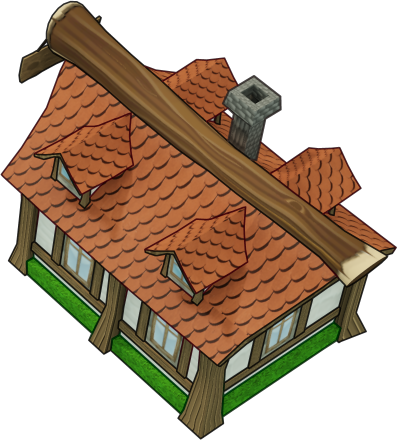 File:HouseDay0 6.png
