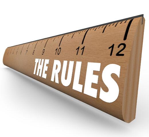 File:Rules01.jpg