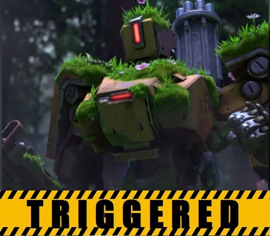 File:Triggered bastion edited on my phone go and watch the bastion 58301e 6005872.jpg