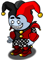 Dosya:Jester.png