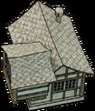 HouseDay4 7