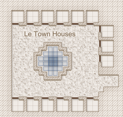 File:The houses.png