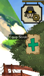 File:Equip a scroll screenshot.png