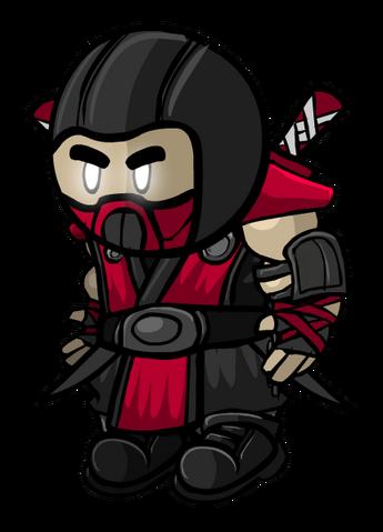 Dosya:The Crimson Katana.png