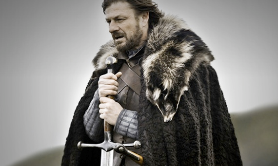 File:Winter is coming.png