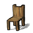 File:Inv Chair-sd.png