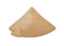 File:SandDune-3-sd.png