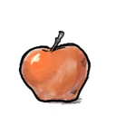 File:Inv Apple-sd.png
