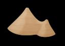 File:SandDune-2-sd.png