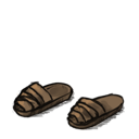 File:Inv Clogs-sd.png