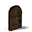 File:Inv Door-sd.png