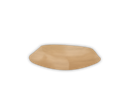 File:SandDune-1-sd.png