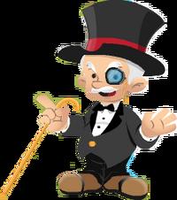 Mr-Towner