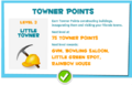 Towner Points.png
