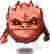 File:Fire head.png