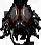 Fichier:Scarab beetle.png