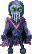 Fichier:Gaskone the ghoul.png