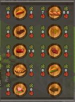 Towns-production-foodmenu