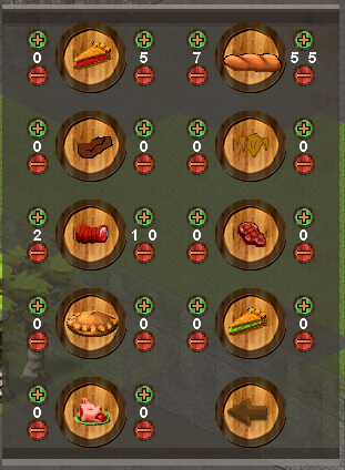 File:Towns-production-foodmenu.png