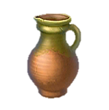 File:Pitcher.png