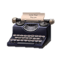 File:Typewriter-0.png